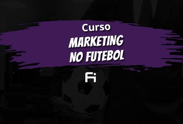 Marketing no Futebol