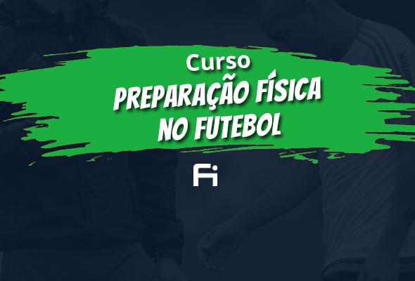 Preparação Física no Futebol