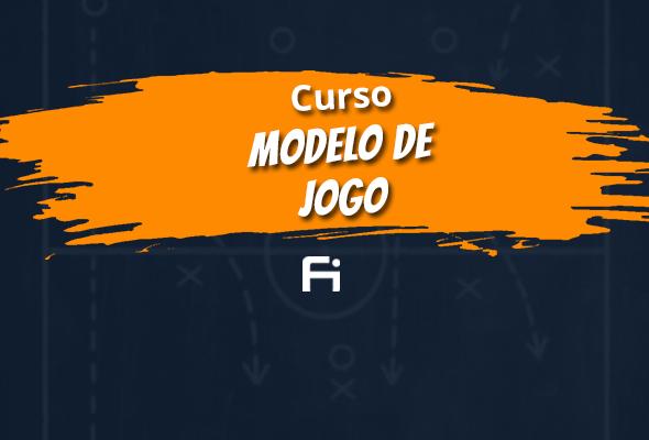 Modelo de Jogo