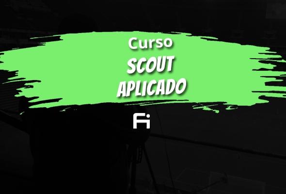 Scout Aplicado