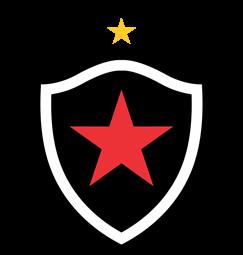 Botafogo/PB