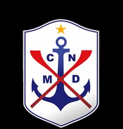 Marcílio Dias