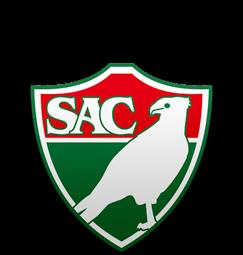 Salgueiro/PE