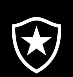 Botafogo/RJ