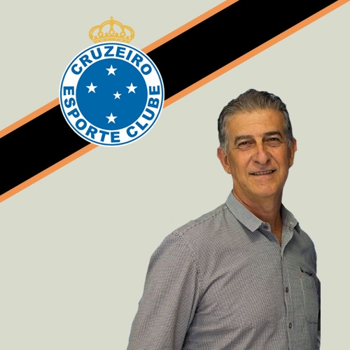 Ricardo Drubscky