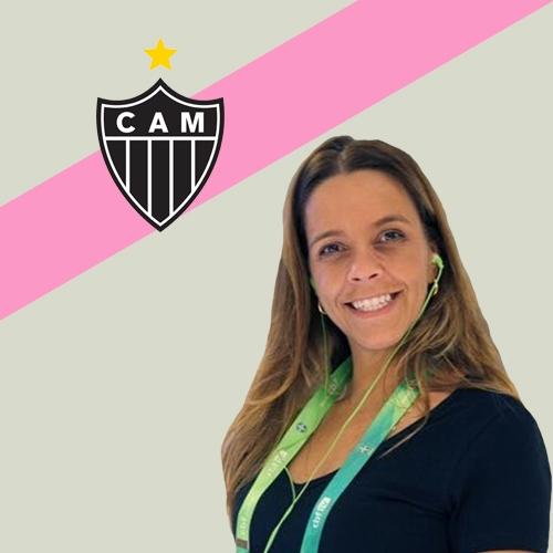 Nina Abreu